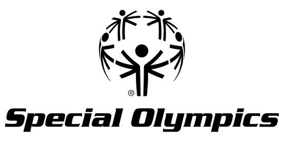 Image result for Special Olympics