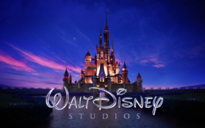 "Family-Adventure Movie ""Knights"" Reportedly in Development at Walt Disney Studios"