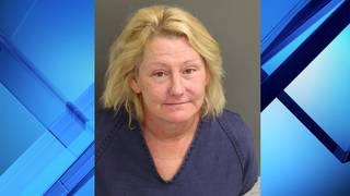 Florida Woman Trespassed from Walt Disney World Following Arrest at Hollywood Studios