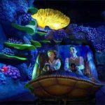 "Freeform 30 Days of Disney : Day 26 -"" Finding Nemo"""