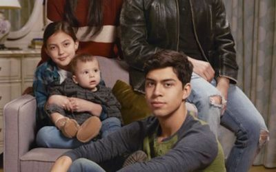 """Freeform Announces January 2020 Premiere for """"Party of Five,"""" Shares Extended First Look"""