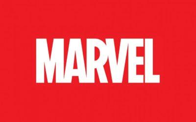 Full Slate of Marvel Entertainment Panels Announced for New York Comic Con