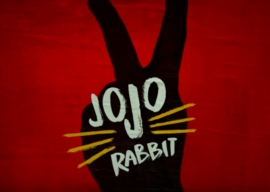 "Full Trailer for Taika Waititi's, Fox Searchlight's ""Jojo Rabbit"" Released"