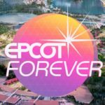 Get a Look Behind the Scenes at the Making of the Music for Epcot Forever