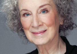 "Hulu and MGM to Develop ""The Testaments"" by Margaret Atwood for the Screen"