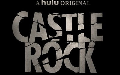 "Hulu Releases Teaser Trailer for ""Castle Rock"" Season 2"