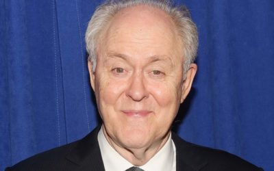 "John Lithgow, Director Jon Watts Join FX's ""The Old Man"""