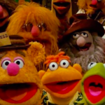Josh Gad's Previously Unannounced Muppets Disney+ Project Cancelled Before It Starts