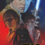 "Marvel's Main ""Star Wars"" Comic Book to End This Year with Special Lead-In to ""The Empire Strikes Back"""