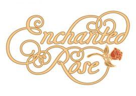 Menu, Details Revealed for Enchanted Rose Lounge at Disney's Grand Floridian Resort in Walt Disney World