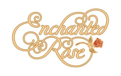 Menu, Details Revealed for Enchanted Rose Lounge at Disney's Grand Floridian Resort in Walt Disney World