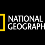 National Geographic Poll Reveals Support for Saving Wildlife but Lack of Understanding of the Topic
