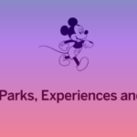 New Leadership Announced for Disneyland Resort, Walt Disney World