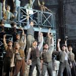 "Freeform ""30 Days of Disney"" Day 19: ""Newsies: The Broadway Musical"""