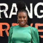 """Orange is the New Black"" Star Uzo Aduba Reportedly Joining FX's ""Fargo"""