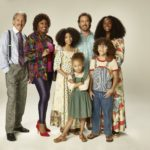 "PaleyFest: ABC Network Previews ""Black-ish"" Spinoff ""Mixed-ish"" with Cast and Creative Team"