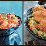 """Publisher Shares New Recipes for """"Star Wars: Galaxy's Edge: The Official Black Spire Outpost Cookbook"""""""