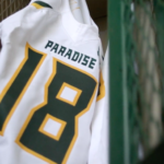 "Review – E:60 ""Paradise: From the Ashes"" and ""Game One"" on ESPN"
