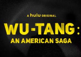 """Review - """"Wu-Tang: An American Saga"""" on Hulu"""