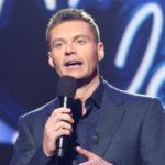 "Ryan Seacrest to Return as Host for ABC's Third Season of ""American Idol"""