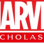 Scholastic to Publish Marvel Super Hero Novels for Middle Grade Readers