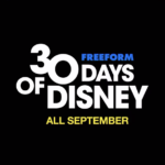 """Shopping """"30 Days of Disney:"""" 5 """"Maleficent"""" Items We Love"""