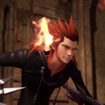 """Square Enix Shares New Trailer for """"Kingdom Hearts III Re:Mind"""" Downloadable Content"""