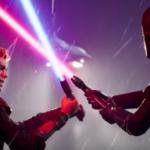 """Star Wars Jedi: Fallen Order"" Trailer Shows Cal's Mission"
