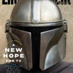 """The Mandalorian"" Previewed in Entertainment Weekly with New Photos, Creative Team Interviews"