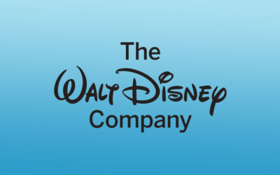 The Walt Disney Company to Donate $1 Million to Relief Efforts in The Bahamas