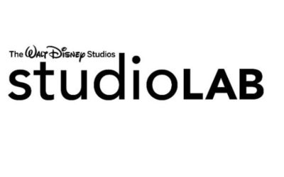 The Walt Disney Studios and Microsoft Announce Five-Year Innovation Partnership