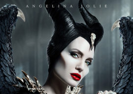 """Tickets Now On Sale for """"Maleficent: Mistress of Evil"""""""