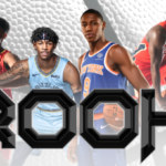 "TV Review – ""NBA Rooks"" on ESPN+"