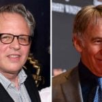 "Bill Condon Reportedly Teaming Up with Disney for Musical Version of ""A Christmas Carol"" Tilted ""Marley"""
