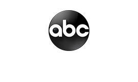 """ABC Announces Full-Season Orders of """"mixed-ish,"""" """"Stumptown,"""" and """"The Rookie"""""""