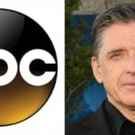 "ABC Picks Up New Game Show ""The Hustler"" Hosted by Craig Ferguson"