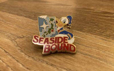 Adventures by Disney Japan Day 7: Seaside Bound