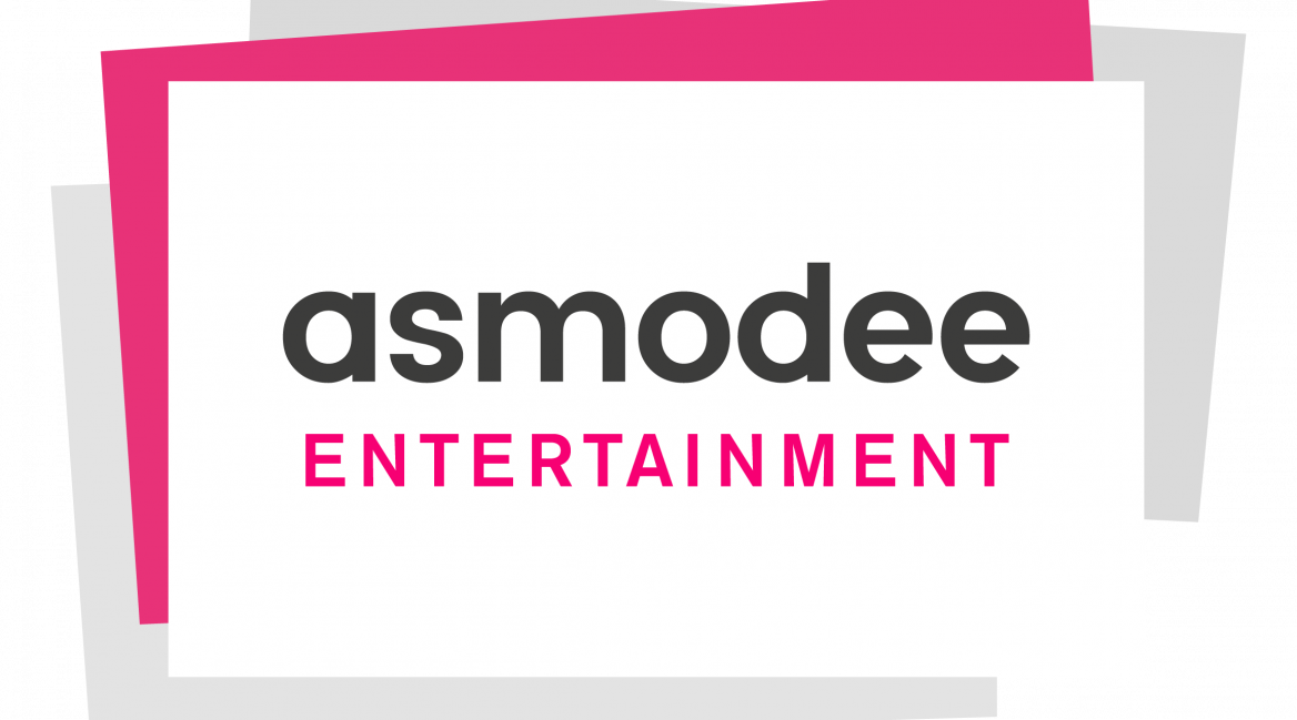 Image result for asmodee entertainment