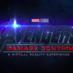 """Avengers: Damage Control"" Trailer Gives First Look at New Experience Coming to The Void Locations"