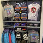 Become a Member of the Mickey Mouse Club With This Way Cool Merchandise