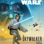 "Book Review – ""Star Wars: The Skywalker Saga"" and ""Star Wars: Who's Who in the Galaxy"""