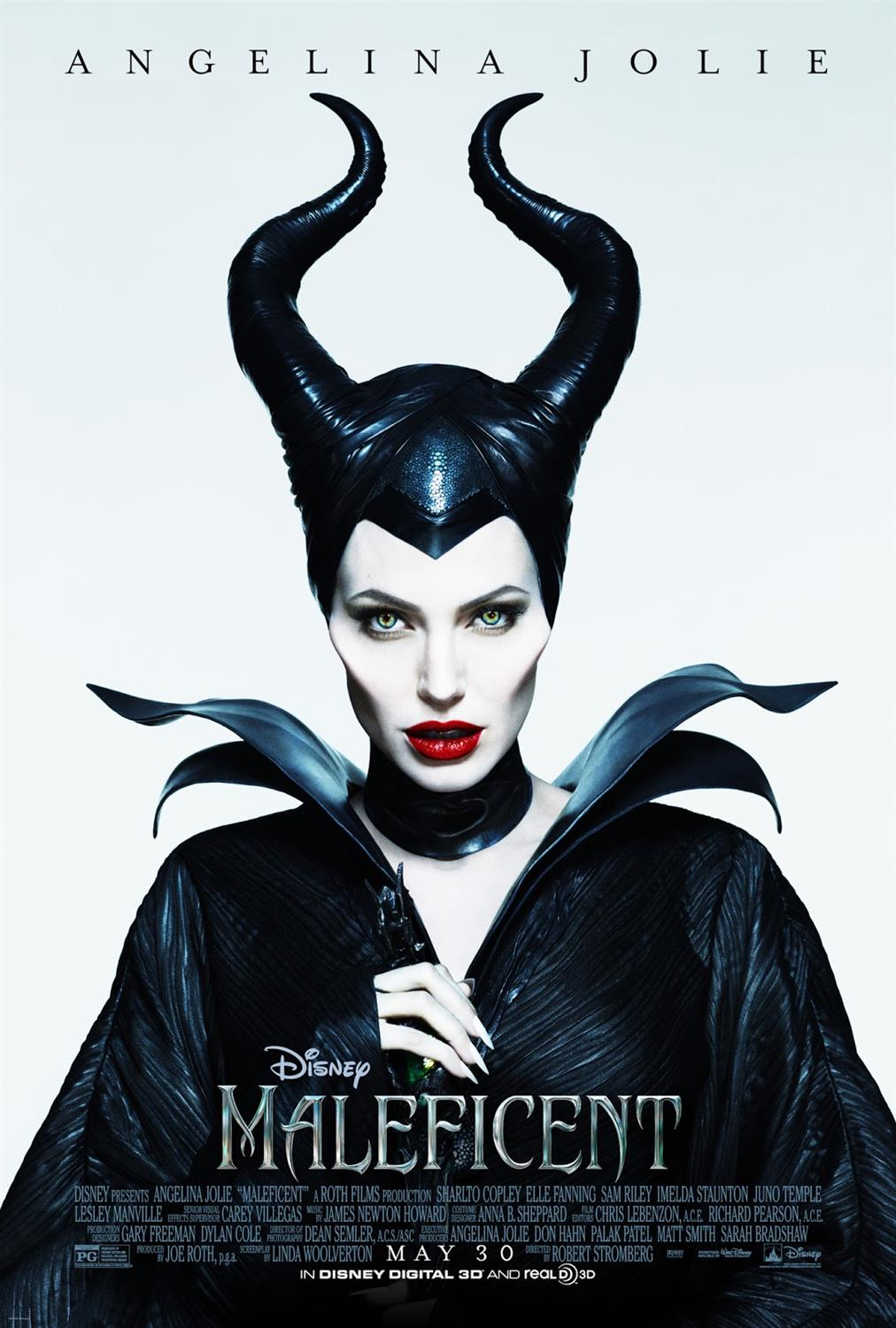 Box Office Predictions Maleficent Mistress Of Evil