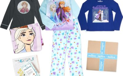 """Disney Partners with Other Organizations to Offer """"Gifts that Give Back"""" This Holiday Season"""