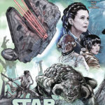 "Comic Review – ""Star Wars: Allegiance"" #1"