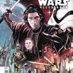"Comic Review – ""Star Wars: Allegiance"" #2"
