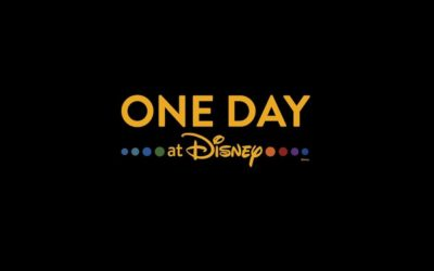 "D23 Shares Exclusive Reveal of Cast Members, Employees Featured in ""One Day at Disney"""