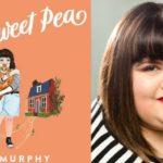 """Disney Channel Options Rights to Julie Murphy's """"Dear Sweet Pea"""""""