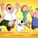 """Family Guy"" to Embrace New Ownership with ""Disney's The Reboot"" Episode"