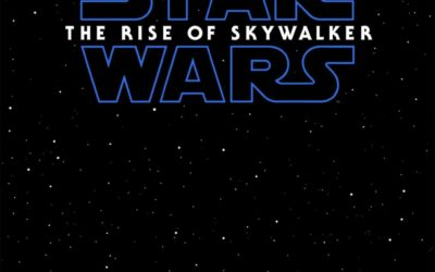 Final Trailer for the Skywalker Saga Released on Monday