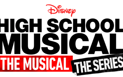 "First Episode of ""High School Musical: The Musical: The Series"" to Premiere Across ABC, Disney Channel, Freeform"